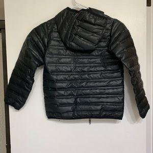 Columbia Jackets & Coats - Columbia kids goose down puffer jacket